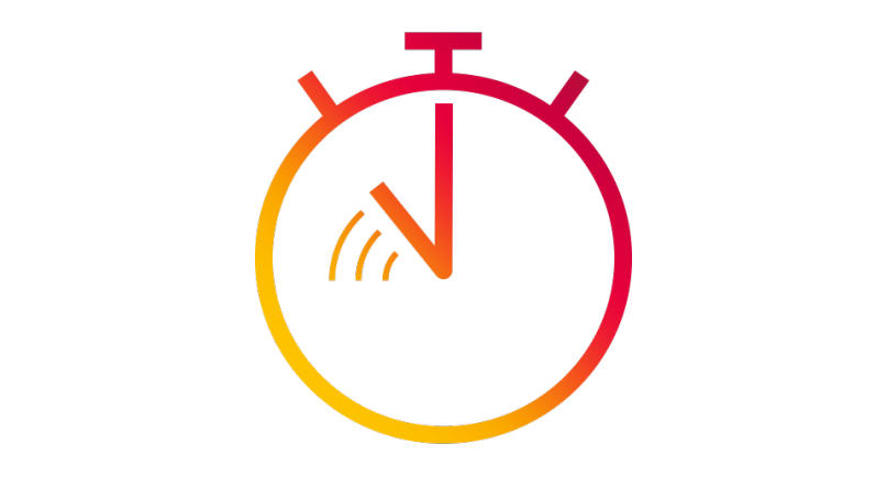 Wo5G_time_icon_960x540