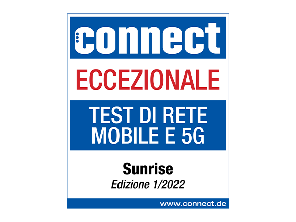 it_connect_trustmark_page
