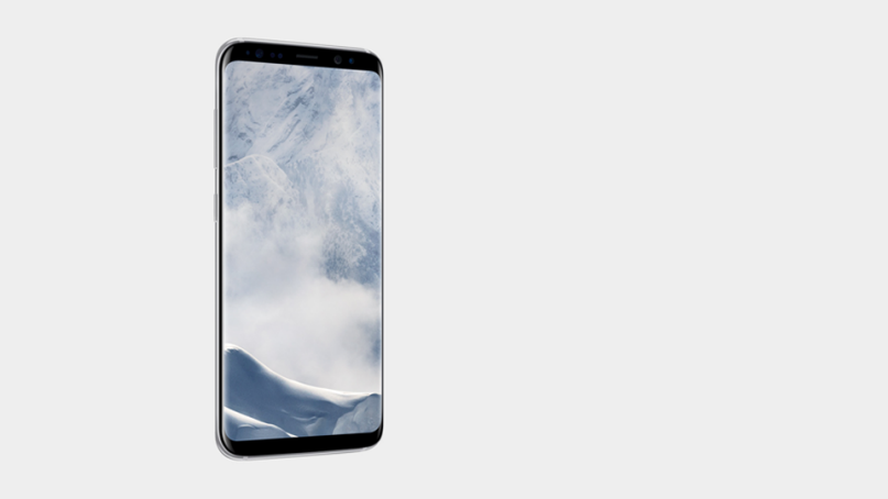 s8+_silver_campaign_teaser_960x540