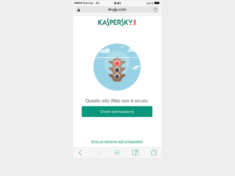 it_kaspersky_screenshot_01_tutorial_1300x871_safe_zone
