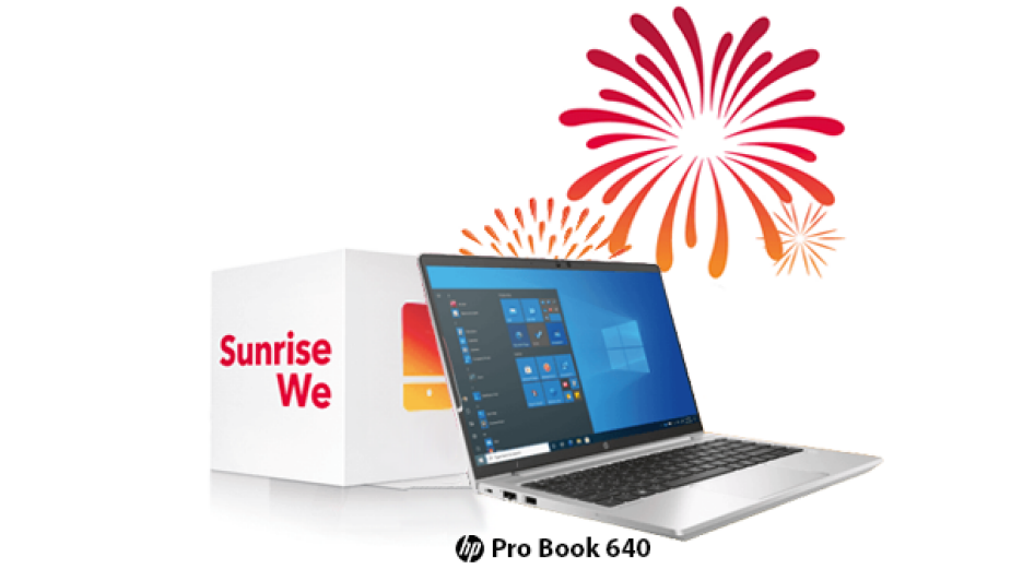 Gifting-HP-ProBook-616x347