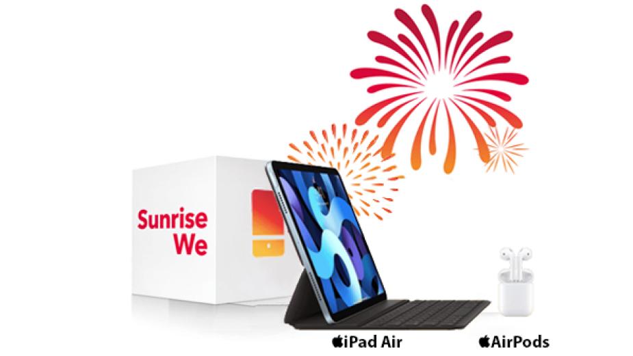 Gifting-iPad-616x347