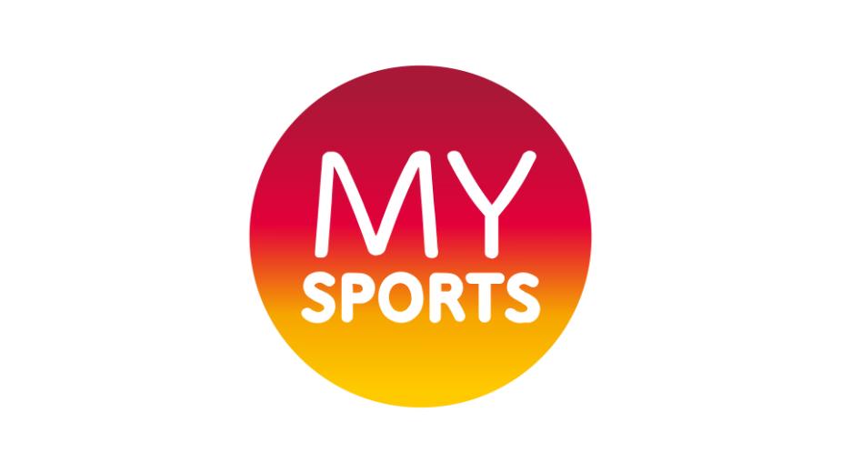 MySports_campaign_teaser_960x540