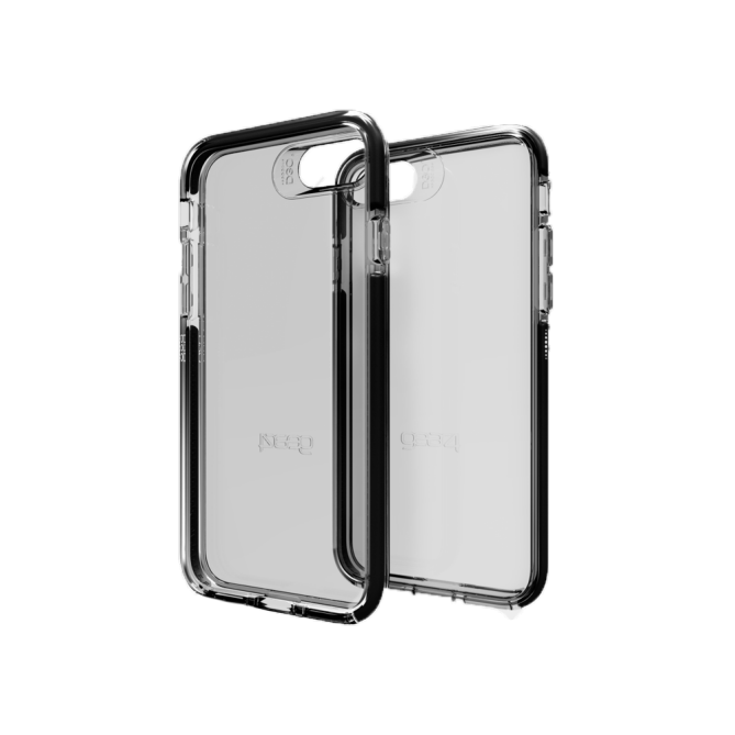save off 7b92d 24ec3 Gear4 Piccadilly for iPhone 8 / 7