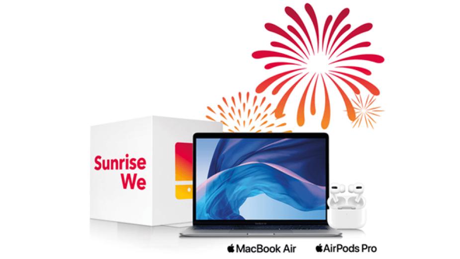 Gifting-macbook-air-airpods-616x347