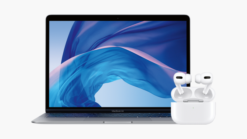 macbook_airpods_2_campaign_teaser_960x540