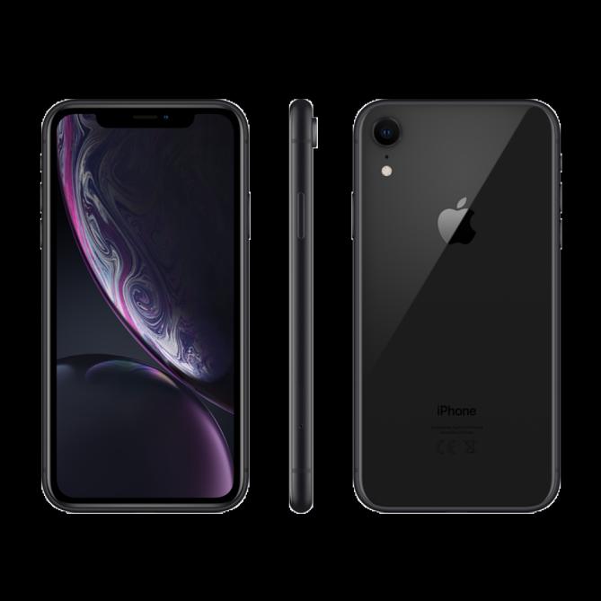 cellulari iphone nuovi